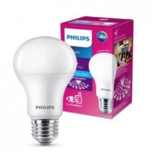 Đèn led bulb MyCare 10W E27 1CT/12 APR Philips