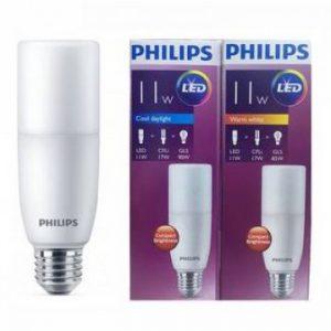 Đèn Led Stick 11W E27 Philips