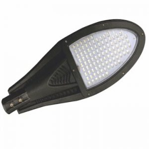 Đèn đường LED, Đèn đường LED Paragon, Paragon