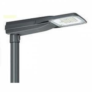 Đèn đường Led BGP760 LED12-/830 II DM11 DGR D9 Philips
