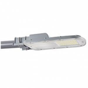 Đèn đường Led BRP215 LED35NW 27W DW3 MP1 PhilipsĐèn đường Led BRP215 LED35NW 27W DW3 MP1 Philips
