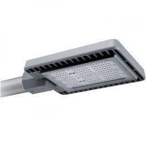 Đèn Led đường BRP393 LED240NW 200W DM GM Philips