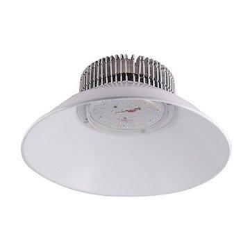 Đèn Led High Bay D HB02L 350/50W Rạng đông