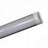 Đèn Led bán nguyệt 36W NSH363-NSH364-NSH366 Panasonic