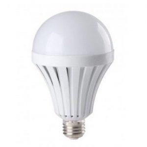 Đèn Led bulb 12W SBN812 Duhal