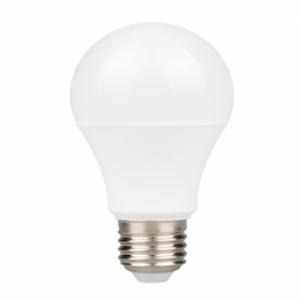 Đèn Led bulb 13W PBCB1365L E27 Paragon