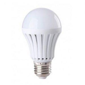 Đèn Led bulb 9W SBN809 Duhal