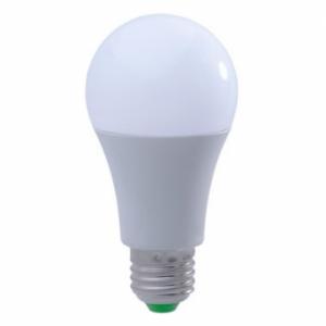 Đèn Led bulb 9W SBNL509 Duhal