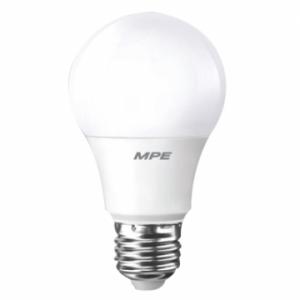 Đèn Led bulb Dimmer 9W LB-9T/DIM MPE