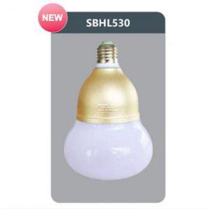 Đèn Led công suất cao 30W SBHL530 DuhalĐèn Led công suất cao 30W SBHL530 Duhal