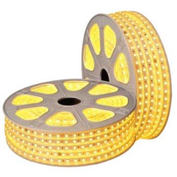 Đèn Led dây vàng 6W LDV01 Duhal
