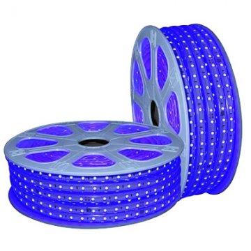 Đèn Led dây xanh lam 6W LDL02 Duhal