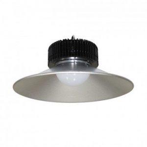 Đèn Led nhà xưởng 80W SAPB508 Duhal