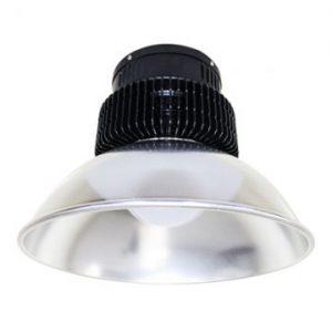 Đèn Led nhà xưởng 80W SDRP080 Duhal