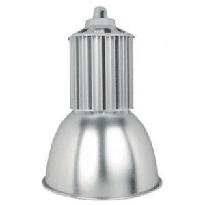 Đèn Led nhà xưởng High Bay PHBDD150L Paragon