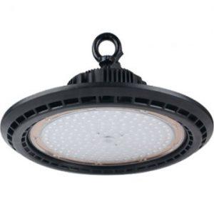 Đèn Led nhà xưởng chống thấm 50W DDB050 Duhal