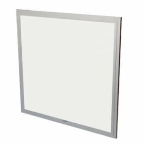 Đèn Led panel D P01 60x60/50W Rạng Đông