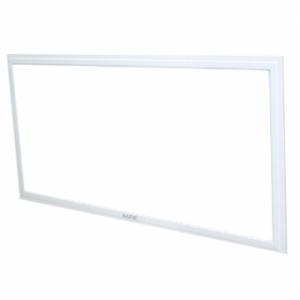 Đèn Led panel Dimmer 25W FPL-6030T/DIM MPE