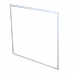 Đèn Led panel Dimmer 40W FPL-6060T/DIM MPE