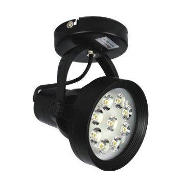 Đèn Led thanh ray 12W AFC 870 Anfaco