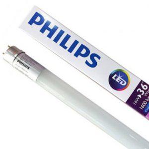 Đèn Led tuýp Ecofit 16W 1m2 G13 Philips