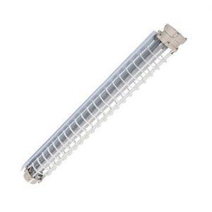 Đèn chống cháy nổ 1m2 BPY1x40 36W EEW Paragon