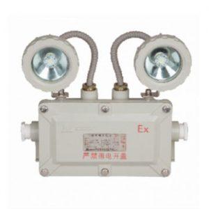 Đèn khẩn cấp chống cháy nổ LM-ZFZD-E4W 4W EEW Paragon
