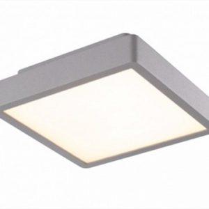 Đèn led ốp trần 14W PSCB8602L Paragon