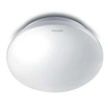 Đèn led ốp trần Moire 33369 10W Ceiling Philips