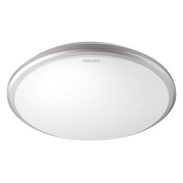 Đèn led ốp trần Twirly 31825 17W WHT Philips