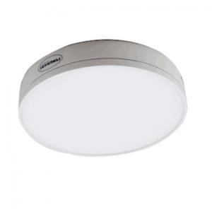 Đèn led ốp trần downlight 12W PSDH168L12 Paragon