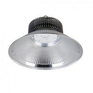 Đèn led HighBay D HB02L 430/150W Rạng Đông