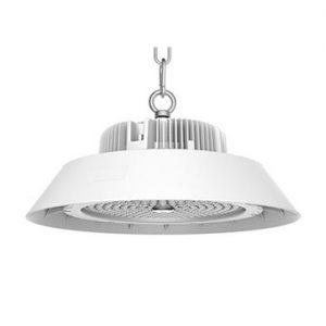 Đèn led HighBay HB01–200/H 200W HiCool Cowell