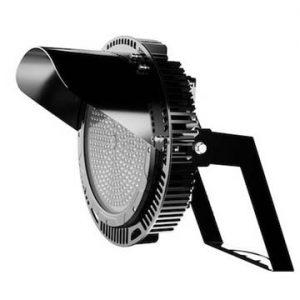 Đèn led HighBay HB17-600 600W HiFar CowellĐèn led HighBay HB17-600 600W HiFar Cowell
