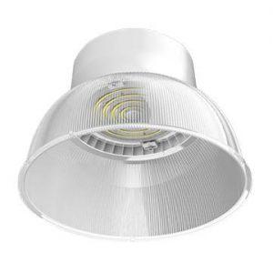Đèn led HighBay HB18-100 100W HiWide Cowell