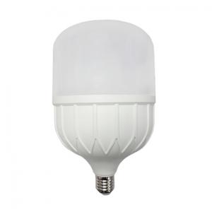 Đèn led bulb trụ 40W NLB403/404/406 E27 Panasonic