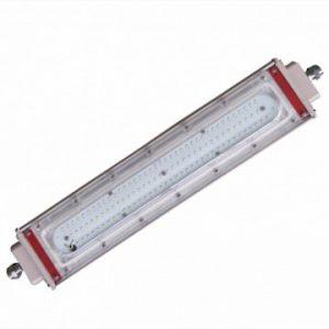 Đèn led chống cháy nổ 0m6 BZD 133-30 50W EEW Paragon