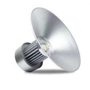 Đèn led highbay 100w WSL100 Gia Định