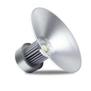 Đèn led highbay 50W WSL50 Gia Định