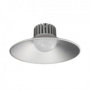 Đèn led nhà xưởng 50W SAPB507 Duhal