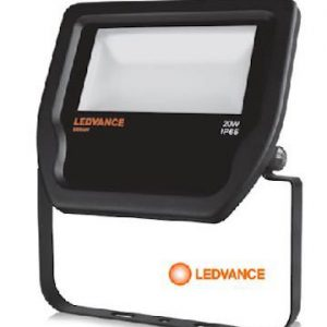 Đèn pha LED FLOODLIGHT 10W LEDVANCE