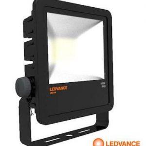 Đèn pha LED FLOODLIGHT 50W LEDVANCE