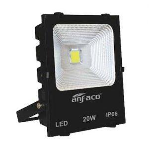 Đèn pha Led 005 20W Anfaco
