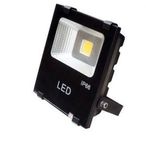 Đèn pha Led 100W LFL-M100 Gia Định