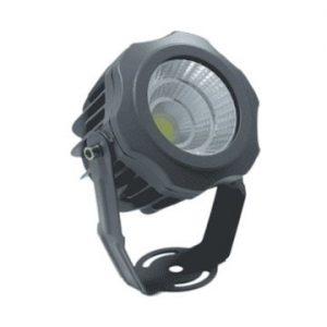 Đèn pha Led 10W POLT1065L Paragon