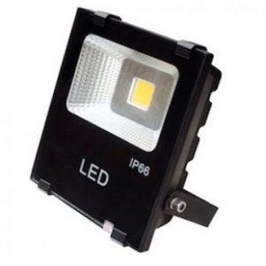 Đèn pha Led 200W LFL-M200 Gia Định