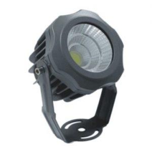 Đèn pha Led 20W POLT2065L Paragon