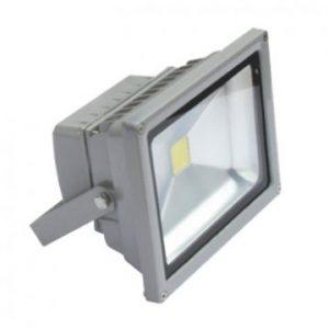 Đèn pha Led 30W POLH30L Paragon