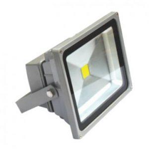 Đèn pha Led 50W POLH50L Paragon