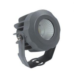 Đèn pha Led 5W POLT565L Paragon